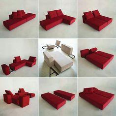 Cauch freedom