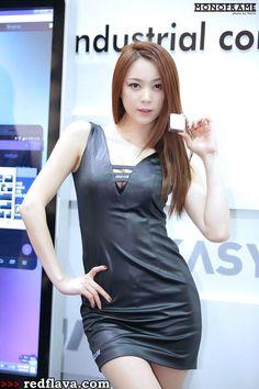 Ju Da Ha - More Hot Event Snapshots
