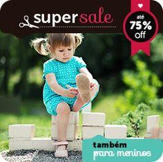 CHEGOU! Gira Baby & Gira Kids com até 65% OFF + Super Sale! - marleneemilianos@gmail.com - Gmail