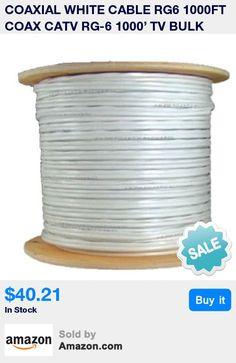 Fi-Shock FW-00001T 1/4 Mile, 17 Gauge Spool Aluminum Wire | Best ...