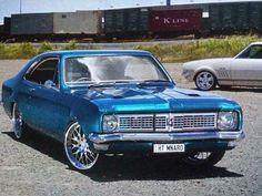 Australian Muscle Cars, Aussie Muscle Cars, Best Muscle Cars, Dream Car Garage, My Dream Car, Dream Cars, Holden Muscle Cars, Holden Monaro, Holden Australia