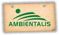 Ambientalis Consultoria Ambiental