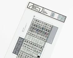 Zupagrafika-12.jpg