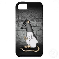 Purchase a new Cartoon case for your iPhone. Cartoon Rat, Cute Cartoon, Fantasy Comics, Funny Cute, Rats, Iphone Case Covers, Animal Pictures, Comic Art, Snoopy