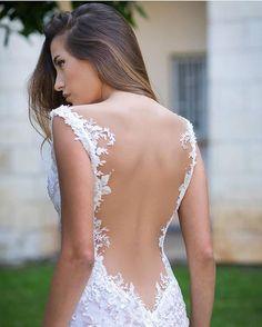Regardez cette photo Instagram de @weddingideas_brides • 654 mentions J'aime