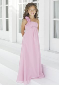 Jr bridesmaids dresses cheap