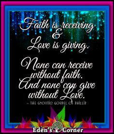 With unwavering faith, and belief, know that you'll receive your heart's desire. Love with an open heart and know that you are a divine, blessed being. Above all these, Love. The greatest force for good. Passion For Life, Beautiful Gifts, Spiritual Quotes, Health And Wellness, Vitamins, Healthy Living, Encouragement, Blessed, Spirituality