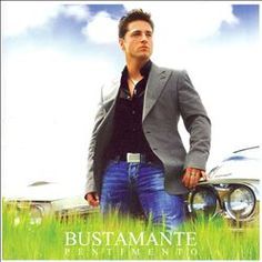 Listening to Bustamante - Privilegio de Amar on Torch Music. Now available in the Google Play store for free.