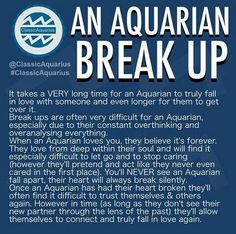 Aquarius and belief Astrology Aquarius, Aquarius Traits, Aquarius Love, Aquarius Quotes, Aquarius Woman, Age Of Aquarius, Zodiac Signs Aquarius, Zodiac Star Signs, My Zodiac Sign
