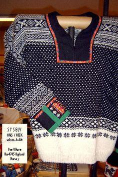 Tweed, Knitting, Pattern, Sweaters, Fashion, Tricot, Moda, Fashion Styles, Breien