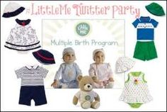 $100 Flash Giveaway http://www.everythingmommyhood.com/2013/04/100-flash-cash-giveaway-ends-425.html#comment-7328