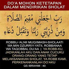 . Doa Islam, Islam Quran, Islamic Inspirational Quotes, Islamic Quotes, Tahajjud Namaz, Beautiful Dua, Prayer For The Day, Self Reminder, Islamic Pictures