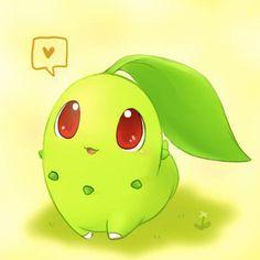 haaaaaa so cute