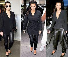 search kardashian style dresses