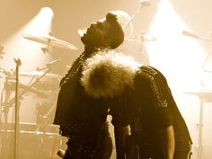 KILLER QUEEN: ICONIC BAND ROCKS VANCOUVER