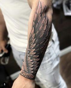 50 Coolest Forearm Tattoo Men Sleeve Trend 2019 50 coolsten Unterarm Tattoo Men Sleeve Trend 2019 This image has get. 50 Coolest Forearm Tattoo Men Sleeve Trend 2019 50 coolsten Unterarm Tattoo Men Sleeve Trend 2019 This image has get. Forearm Band Tattoos, Forarm Tattoos, Wrist Tattoos For Guys, Forearm Tattoo Design, Body Art Tattoos, Men Arm Tattoos, Small Tattoos, Tattoo Ink, Diy Tattoo