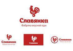 Картинки по запросу русские народные логотипы