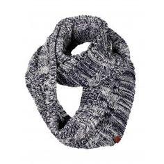 Bickley & Mitchell heren shawl