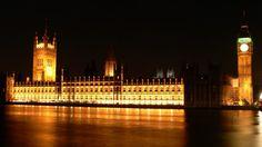 Visite Londres con Sixt - http://sixt.info/Sixt-Viajar