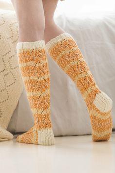 Easy Scarf Knitting Patterns, Free Knitting Patterns For Women, Crochet Baby Hat Patterns, Christmas Knitting Patterns, Crochet Baby Hats, Knitting Socks, Sweater Patterns, Crochet Pattern, Stitch Patterns
