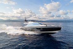 Azimut Yachts: 18 modelli e un'anteprima americana per il FLIBS 2017 Fort Lauderdale, Azimut Yachts, 360 Virtual Tour, Sailing Adventures, Billionaire Lifestyle, Motor Yacht, Power Boats, Luxury Yachts, Carbon Fiber