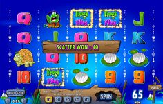 #FUN #ANIMATION, #FANTASTIC PRIZES AND 1024 WAYS TO WIN! Play Online, Slot Machine, Animation, Fun, Animation Movies, Motion Design, Arcade Machine, Hilarious