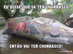 Imagem de http://sossolteiros.bol.uol.com.br/wp-content/uploads/2014/12/988451_809580452463867_1310179771856589155_n.png.