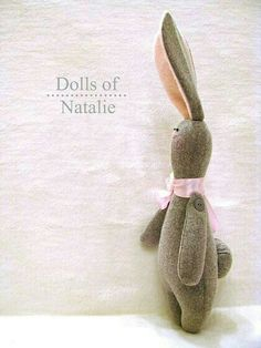 Dolls of Natalie Fabric Toys, Fabric Decor, Fabric Crafts, Dream Doll, Baby Couture, Waldorf Dolls, Craft Party, Diy Toys, Softies