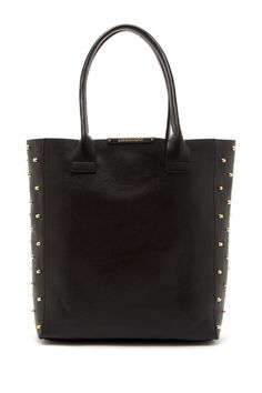 BCBGMAXAZRIA Handbags Leather Tote Bag by Handbags For Every Occasion on @HauteLook