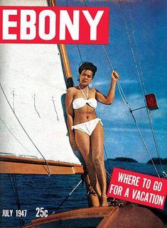 Jet Magazine, Black Magazine, Ebony Magazine Cover, Magazine Covers, Vintage Magazines, Vintage Ads, Vintage Posters, Vintage Photos, Heavyweight Boxing