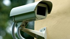 CCTV Security Camera Installs