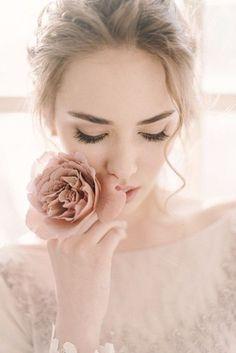 Wedding Photos, Wedding Day, Portrait Photography, Wedding Photography, Sparkling Stars, Foto Pose, Bridal Portraits, Perfect Wedding, Marie