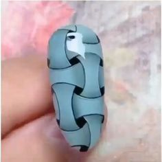 see through nails Creative Nail Designs, Simple Nail Designs, Creative Nails, Nail Art Designs, Funky Nails, Cute Nails, My Nails, Nail Disorders, White Nail Designs