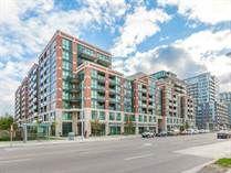 Luxury Suite In Gramercy Park! Toronto Condo, Gramercy Park, Condos For Sale, Multi Story Building, Luxury, Bedroom, House, Haus, Dorm Room