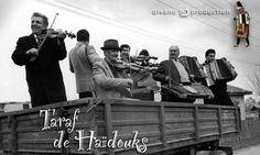 Taraf de Haidouks