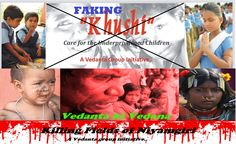 #mustwatch video- dabang Faking Happiness- Vedanta Khushi vs Vedanta ki Vedana