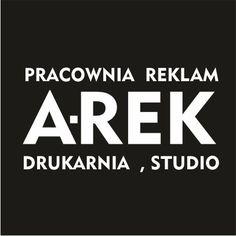 Arek Reklamy is using Designspiration to discover and save inspiration. Commercial Ads, Logo Type, Advertising Agency, Tv Commercials, Atari Logo, Logos, Studio, Inspiration, Collections