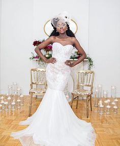 Styled to perfection by @luxeleblanc! #munaluchibride #munacoterie #bridalstylist / Repost: @luxeleblanc  Creative Director: @kaylabellevents  Photographer: @nanaannanphotography Florist: eventsbynikkidiaz  Stationery & Calligraphy: @lettersbyanat Hair Stylist: @sevenknows Makeup: @kclarkebridal Stylist: @luxeleblanc Wedding Dress: @pantorabridal Headpieces: @zmalannewyork Linen and Napkins: @thefinishingtouchny  Chargers Flatware and Dinnerware: @thetabletopcompany Cake & Treats…