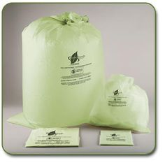 \images\biodegradable\trash-bags\heavy-duty-trash-bag-ex-lg-G104.jpg (330×330)