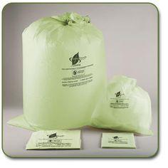 \images\biodegradable\trash-bags\heavy-duty-trash-bag-ex-lg-G104.jpg (330×330)