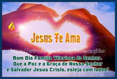 ASSISTAM, COMPARTILHEM E DIVULGUEM o nosso Vídeo Clipe MARCHA PARA JESUS 2013 no YOUTUBE: http://www.youtube.com/watch?v=H3_cwxUepkM=1