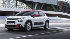 Portugal Auto Market in first half 2016 kept momentum despite persistent economic difficulties. All brands are growing with Fiat and Peugeot accelerating their speed. Citroen C3, Psa Peugeot Citroen, Manx, Automobile Magazine, C4 Cactus, Nova, Cars Uk, Car Magazine, Automotive News