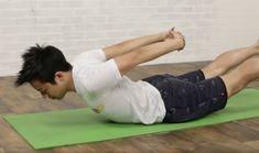 9 helppoa liikettä, jotka helpottavat niska- ja hartiakipua Excercise, Health Fitness, Workout, Stretching, Exercise, Health And Wellness, Work Out, Exercise Workouts, Work Outs