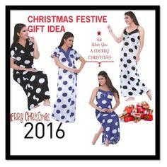 luxury-honeymoon-night-dress-for-women by lavanyas-trendzs on Polyvore featuring WALL  http://www.polyvore.com/cgi/set?id=213397176  #sexynighty #nightdress #sleepwear #honeymoonnight #bridal #babydollnightwear #nighty