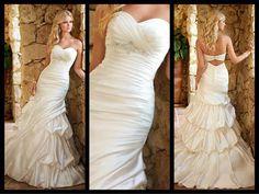 #wedding #weddingdress #wedding @BRIDES