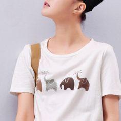 f59ea1c7a21 49 best ༺༻Elephant Fashion ༺༻ images on Pinterest