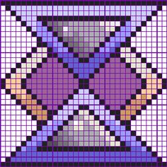 pattern1-cross stitch