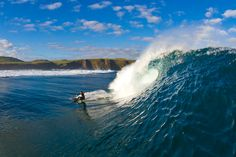 Quiksilver - Surf - Euro Team - Surf Trip to Azores Islands, Portugal. Day3  13/02/2013  #Portugal
