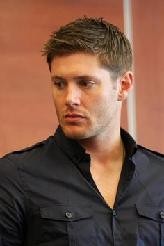 just another note to say I am moving over to my other SPN board.....SPN Eye Candy 2....please follow that one too.  =)