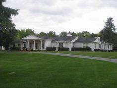 Slumlord's River Hills Mansion